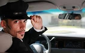 noleggio-con-conducente3